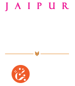 Footer Logo Jaipur BookMark